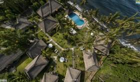 3D prohlídka RESORTU - prohlédni si resort
