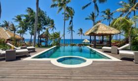 3D-Tour Resort Relax Bali