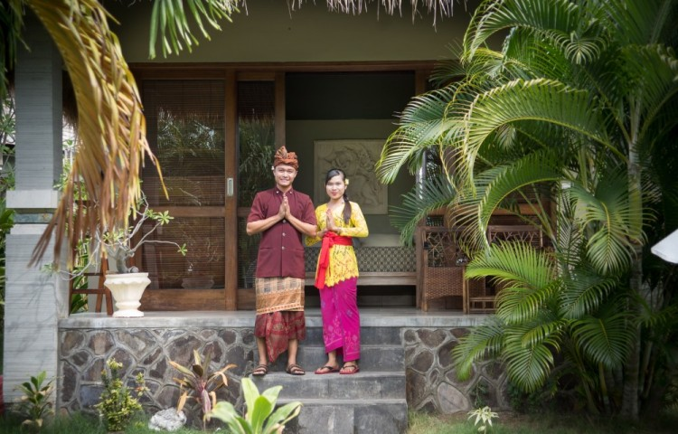 Relax Bali resorta.com.au