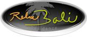 Komodo pro nepotápěče, hotel na pláži, 3 dny  |  Programy a ceny  |  Komodo  |  Komodo a Gili  |  RelaxBali - ubytování na Bali
