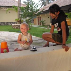 Bali 12 019