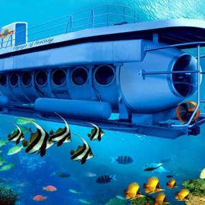 voyage-of-fantasy-bali-submarine-tour-in-bali-203051