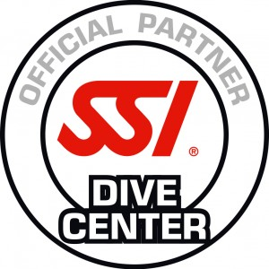 SSI_LOGO_Dive_Center_RGB