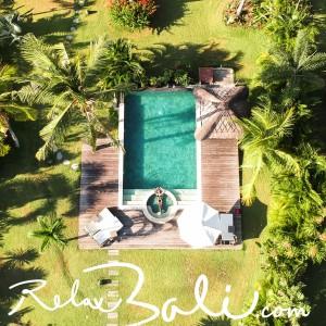 Relax Bali -