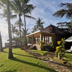 váš bungalof F v Relax Bali resort-072934
