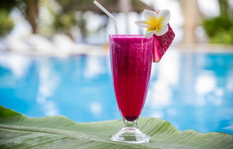 Restaurace Relax Baliga.com.au