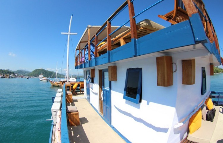 Komodo  liveaboard (1011 of 13)