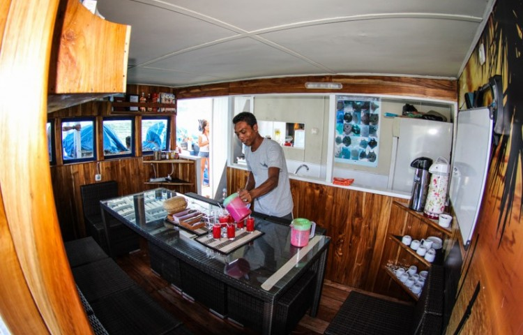 Komodo liveaboard (1006 of 13)
