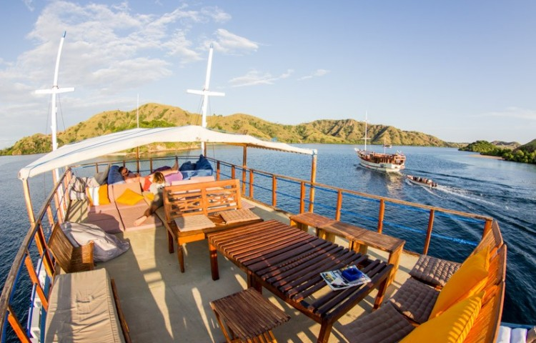 Komodo liveaboard (1004 of 13)
