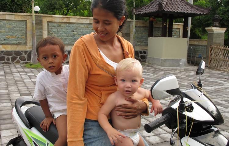 Bali 11 009