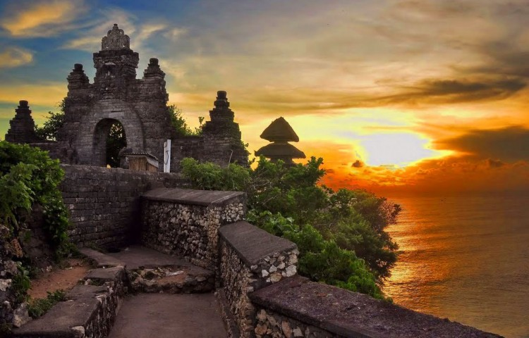 uluwatutemple
