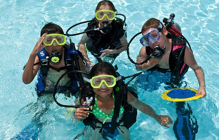 Scuba-Diving-for-Kids-PADI-Seal-Team-Phuket-Dive-Tours