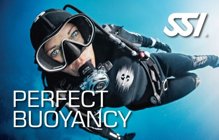 SSI_PerfectBuoyancy