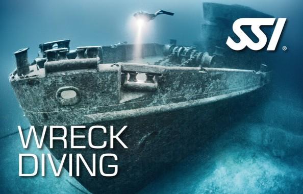 SSI_WreckDiving