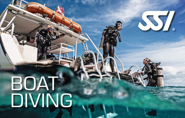 SSI_BoatDiving