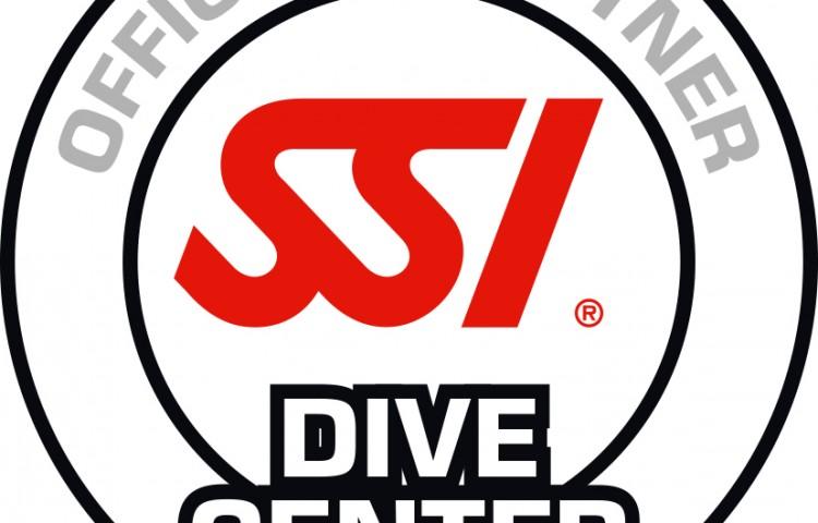 SSI_LOGO_Dive_Center_RGB