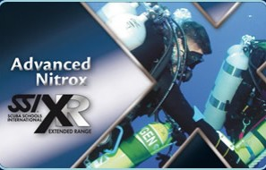 f59a_xr-advanced-nitrox