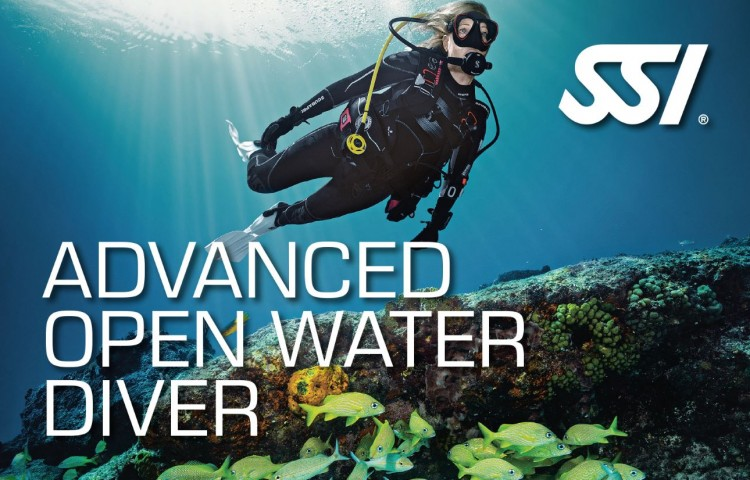 SSI-Advanced-Open-Water-Diver