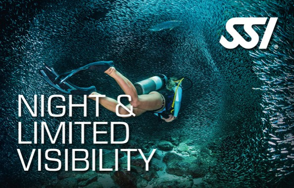 SSI_NightLimitedVisibility