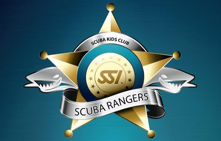 474544_Scuba-Rangers-Small