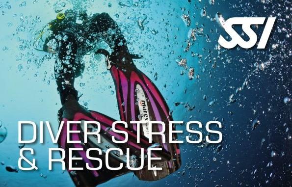 SSI_DiverStressRescue