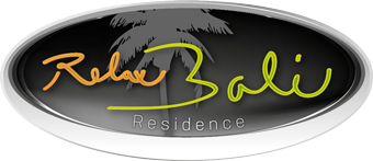 Restaurant  |  Accommodation & Resort  |  RelaxBali EN