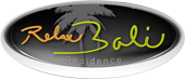Bungalows MONKEY / standard  |  Accommodation & Resort  |  RelaxBali EN